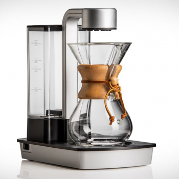 Chemex Ottomatic Coffeebrewer