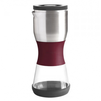 Duo Coffee Steeper