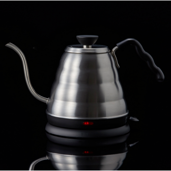 V60 Hario Buono Electric Kettle