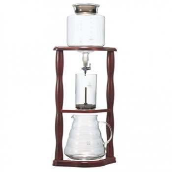 Hario Cold Brew Drip WDW-6
