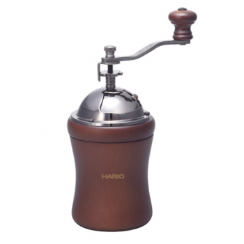 Hario Dome Coffee Mill