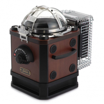 Home Cofee Roaster S-100CR