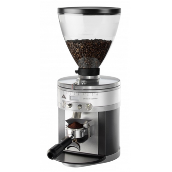 Mahlkonig K30 Vario Single Espresso Coffee Grinder