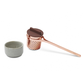 WEAVER Tea Infuser