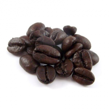 Organic Arabica Medium Dark  Roast