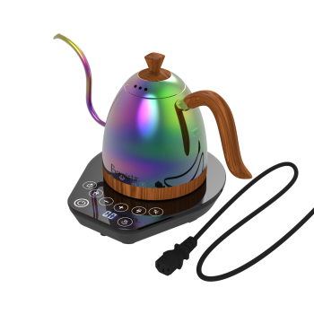 Brewista Artisan Variable Digital Kettle Iridescent