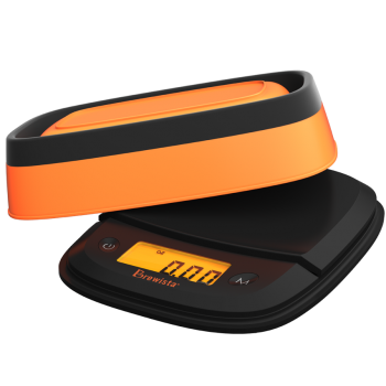Flex-a-Bowl Scale