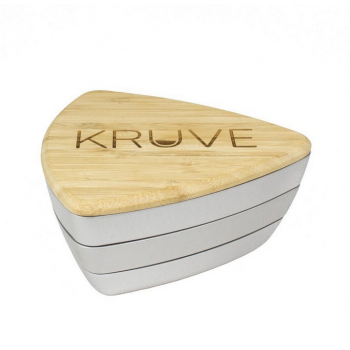 The KRUVE Sifter