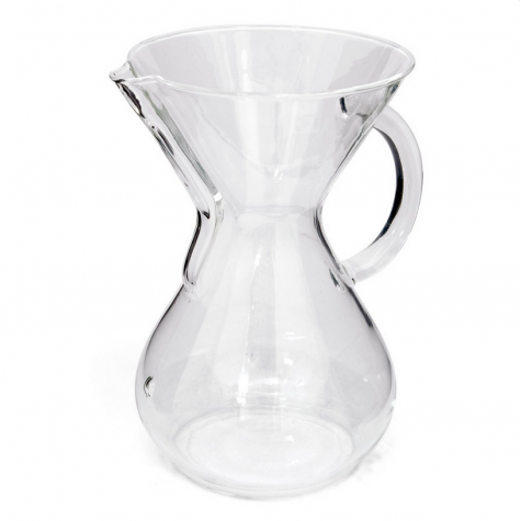 Chemex Coffee Maker 8 cups