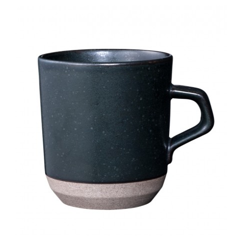 KINTO Ceramic Lab Large Mug