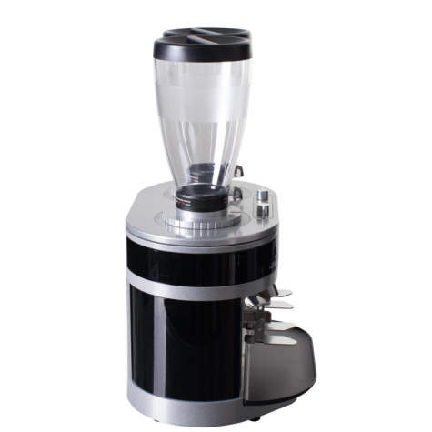 This is the high-end of the MAHLK?NIG Twin Espresso Coffee Grinder