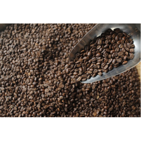 Sumatra Arabica Coffee Gayo