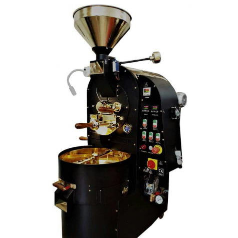 2.5 Kg Coffee Roaster
