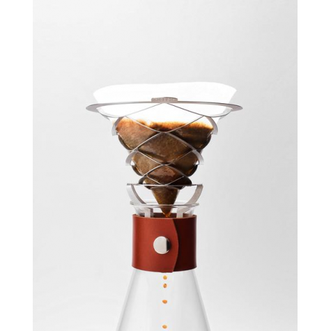 Alto Air Coffee Brewer