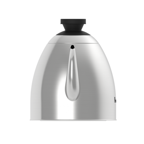 Stovetop Cupping Kettle
